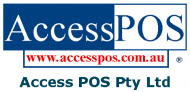 Cash Register Sydney - POS System & Software- Access POS Pty Ltd