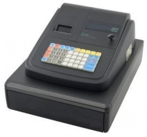 Cash Register Sydney - Basic Cheap Cash Register